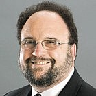 Rabbi Joshua S. Finkelstein