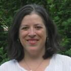 Rabbi Miriam Lichtenfeld