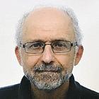 Rabbi Aryeh Meir