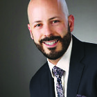 Rabbi David Z. Vaisberg