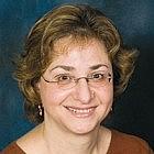 Rabbi Dr. Jill Hackell