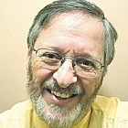 Rabbi Paul Kurland
