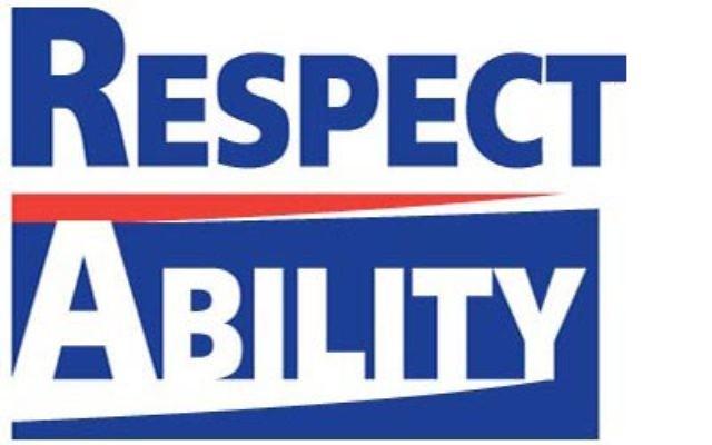 RespectAbility