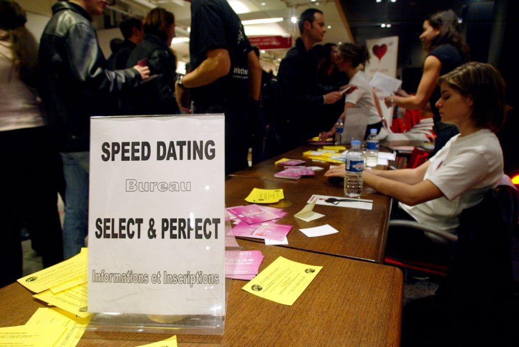 bronx speed dating singler dating austin texas