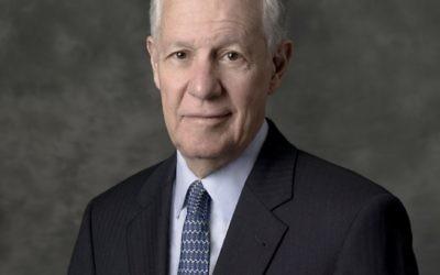 Robert Sugarman