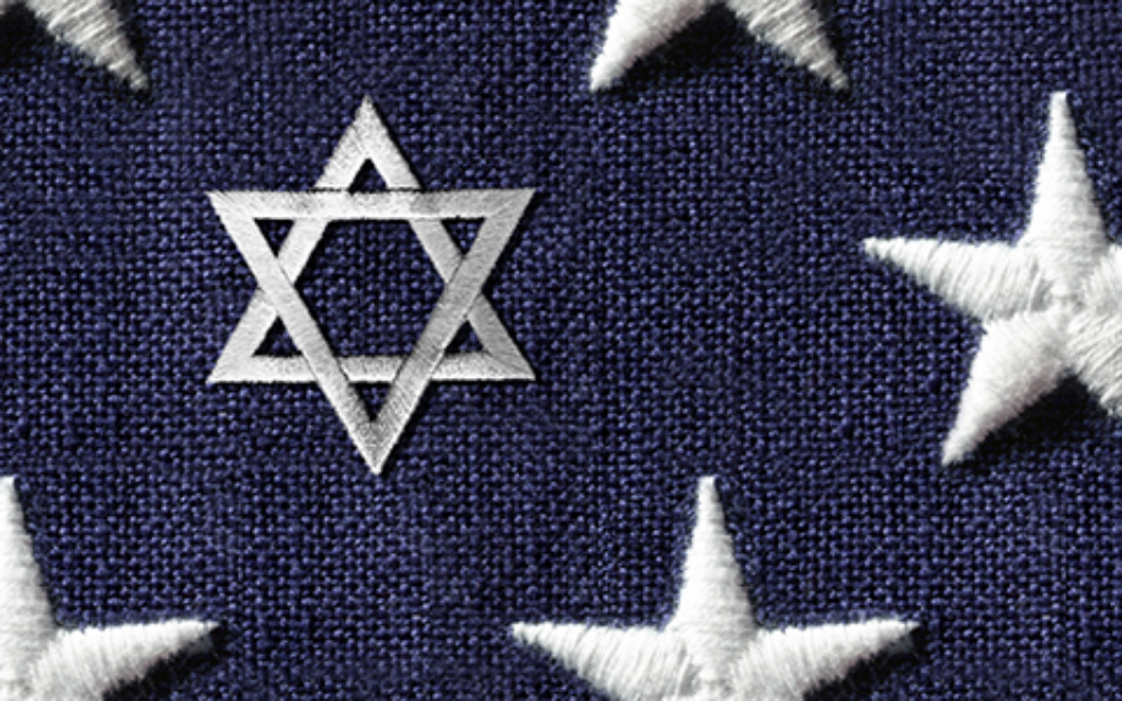 The 2013 Pew report on religion offered a birds-eye view of the state of Jewish demographics in the U.S. Via Pewforum.org