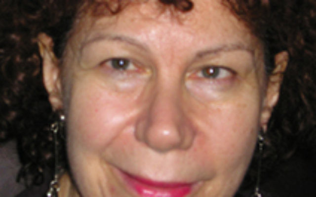 Freema Gottlieb