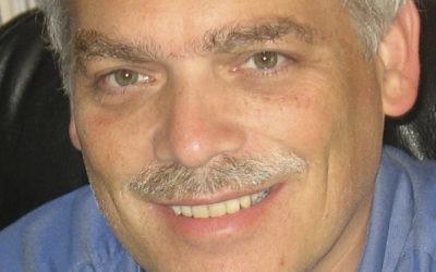Joshua Hammerman