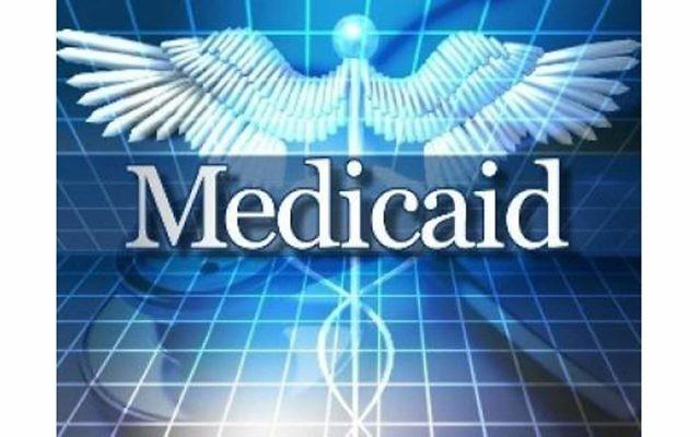 Medicaid. Courtesy of Google Images