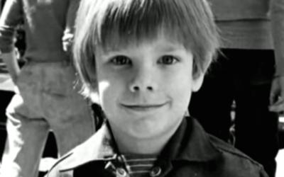 Etan Patz (Screenshot from YouTube)