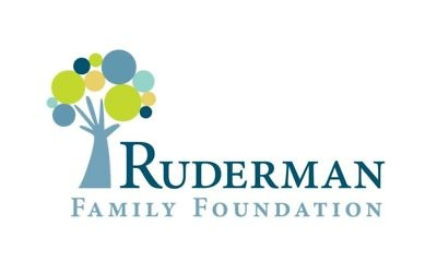 The Ruderman Family Foundation