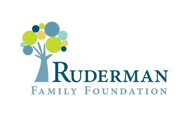 The Ruderman Family Foundation