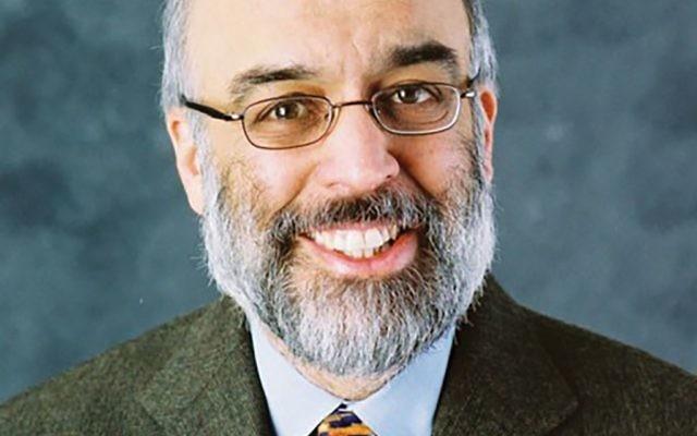 Benjamin R. Gampel