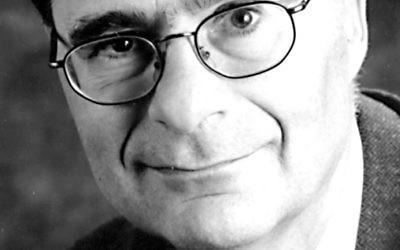 Rabbi Lawrence A. Hoffman