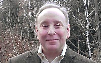 Jonathan Tobin