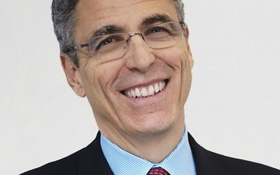 "Union for Reform Judaism President Rabbi Rick Jacobs: New law is ""giant unwelcome sign."" JTA"