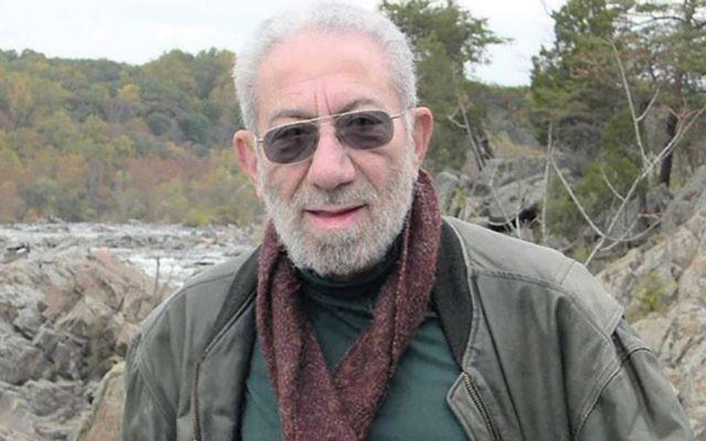 Norman I. Gelman