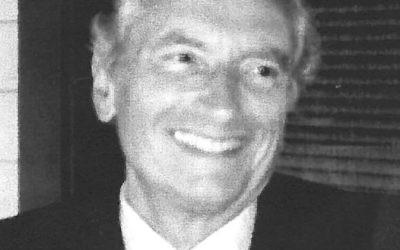 Fred Ehrman