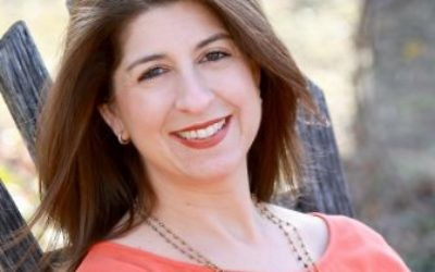 Meredith Polsky