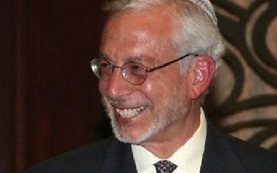Eugene Korn