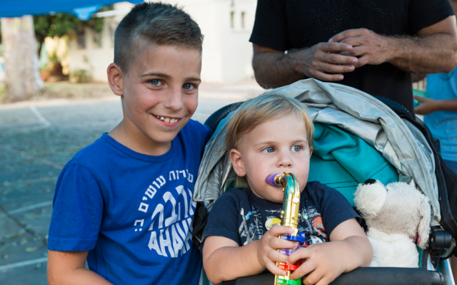 https://www.bnaizion.org/project/hope-and-healing-for-the-children-of-israel/