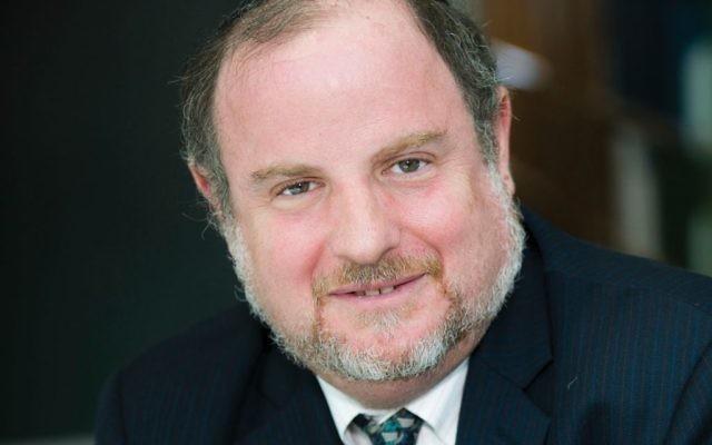 Michael J. Broyde