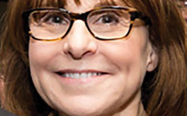 Renée Septimus