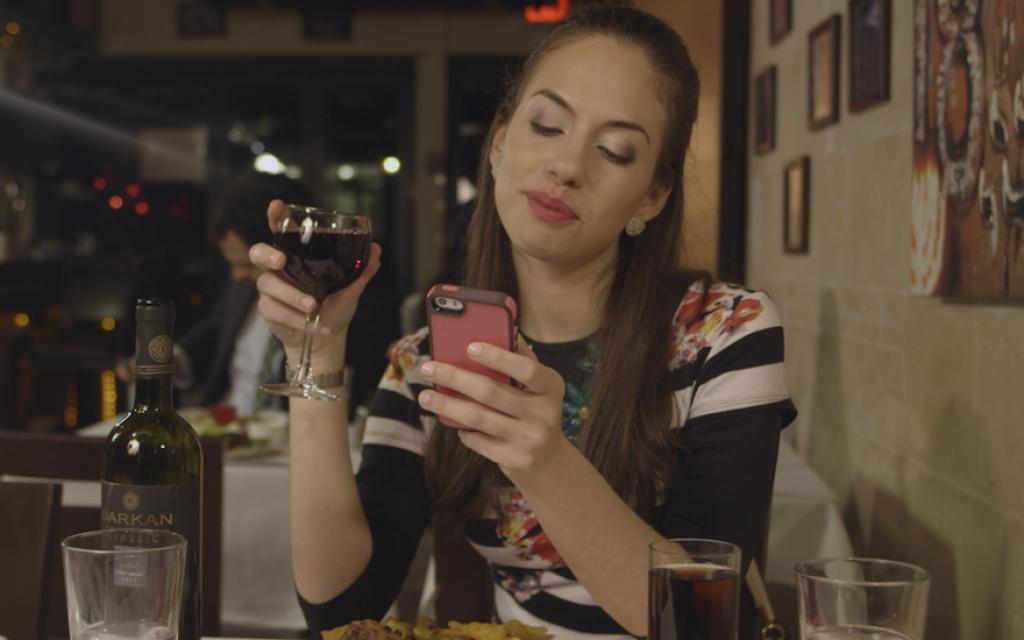 Romanovy online dating