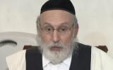 New York beating victim Leopold Schwartz. YouTube screenshot
