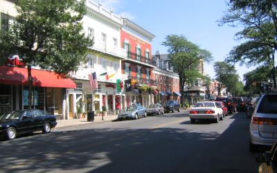 Westfield, N.J. Wikimedia