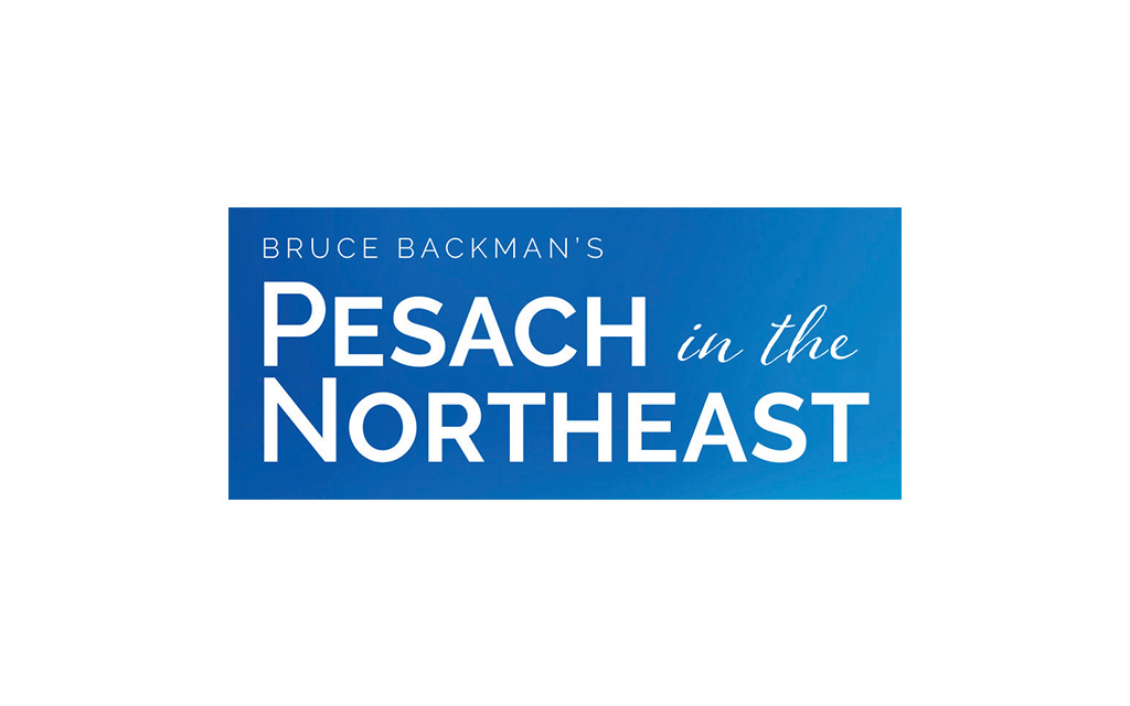 Pesach in The Northeast | Jewish Week