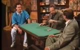 Ricky Jay in action. Screenshot/Youtube