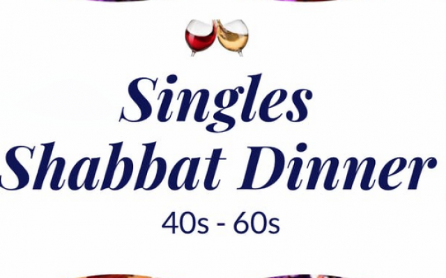Dating clubs 35 to 55 years of age