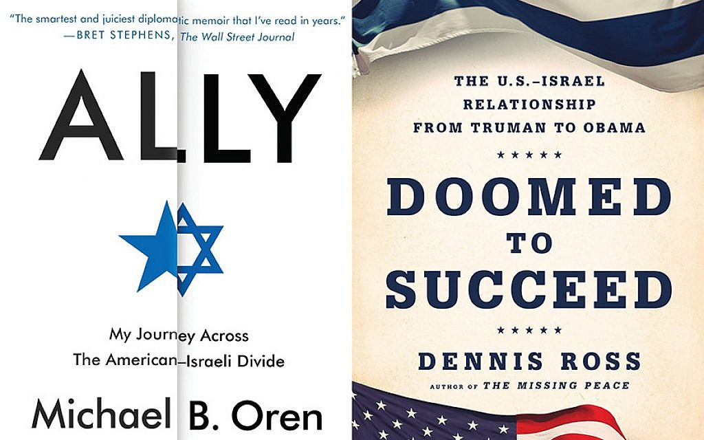 Off Charts Thousands Of Us Locales >> 4 Books On The Obama Trump Transition That Chart Path Of Israel As