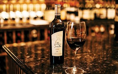These wines distributed by Royal and LiquidKosher.com. considered high-end, with some prices reaching $100 or more.