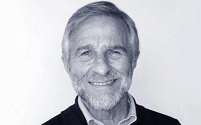 Dr. George Elbaum