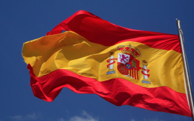 Spain has naturalized at least 8,300 applicants with Sephardic ancestry since 2015. JTA