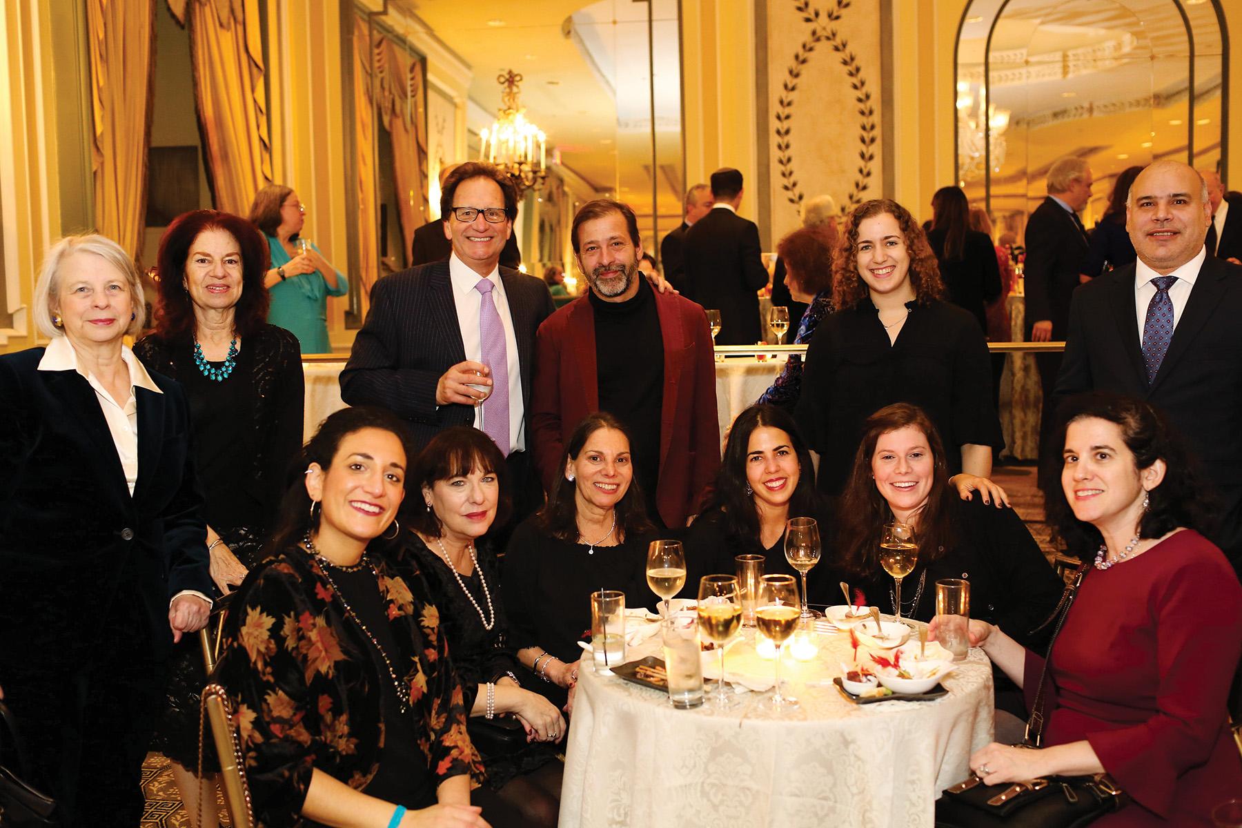 New Editor Named For Jewish Week | Jewish Week