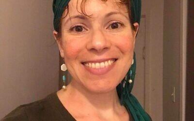 Meira E. Schneider-Atik