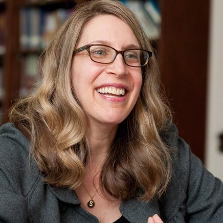 Dr. Shira D. Epstein