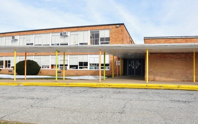 The Mercaz Academy will operate a Jewish day school in what had been the Plainview, Long Island elementary school campus of the Hebrew Academy of Nassau County. (Mercaz Academy)