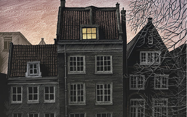 2015-Anne-Frank.jpg