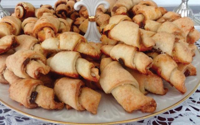 9_20_NJJN_rosh_hashana_food_Rugelach.jpg