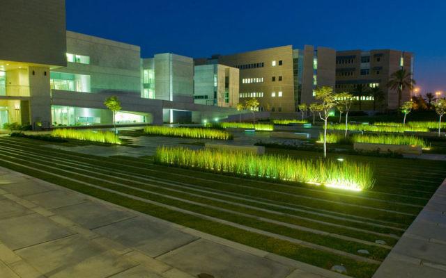 BGU-campus_1.jpg