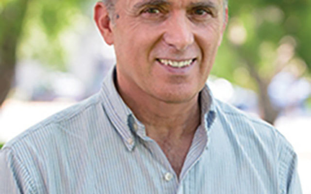 Israeli cancer researcher Yosef Yarden said the deep understanding of tumors has triggered the development of a new wave of cancer drugs.