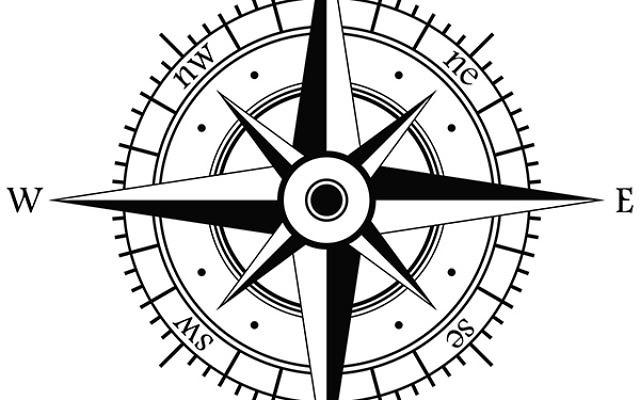 Compass_OP.jpg