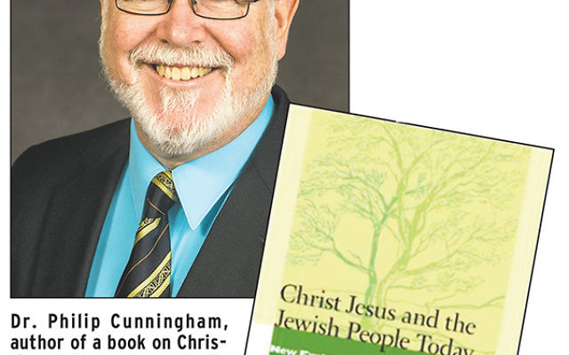 CunninghamPicBook.jpg
