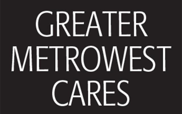 GMW-CARES.jpg