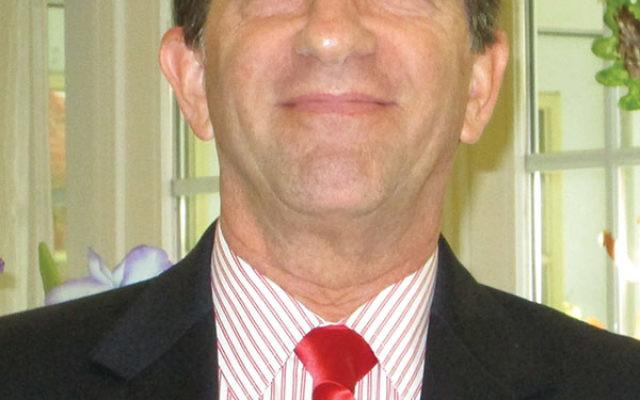 Alan Klugman