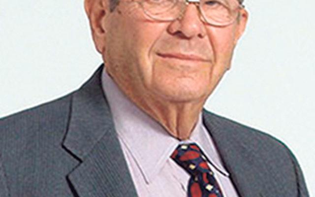 Ike Heller
